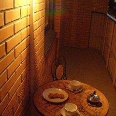 Апартаменты Irish Apartments In Kharkov Улучшенные апартаменты с различными типами кроватей фото 8