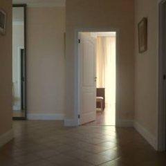 Апартаменты Irish Apartments In Kharkov Улучшенные апартаменты с различными типами кроватей фото 30