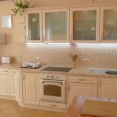 Апартаменты Irish Apartments In Kharkov Улучшенные апартаменты с различными типами кроватей фото 18