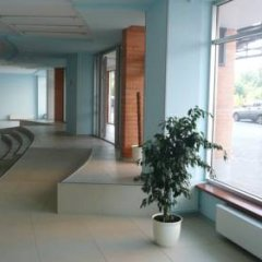 Апартаменты Irish Apartments In Kharkov Улучшенные апартаменты с различными типами кроватей фото 29