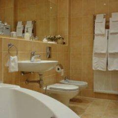 Апартаменты Irish Apartments In Kharkov Улучшенные апартаменты с различными типами кроватей фото 17