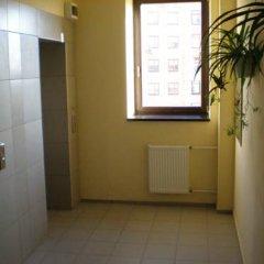Апартаменты Irish Apartments In Kharkov Улучшенные апартаменты с различными типами кроватей фото 12
