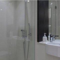 Апартаменты Bloomsbury - Serviced Apartments Студия с различными типами кроватей фото 10