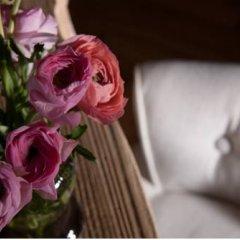 Отель Schoenhouse Studios Студия с различными типами кроватей фото 14