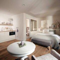 Отель Schoenhouse Studios Студия с различными типами кроватей фото 2