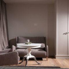 Отель Schoenhouse Studios Студия с различными типами кроватей фото 10