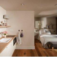 Отель Schoenhouse Studios Студия с различными типами кроватей фото 19