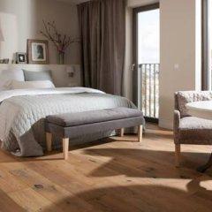 Отель Schoenhouse Studios Студия с различными типами кроватей фото 11