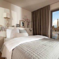 Отель Schoenhouse Studios Студия с различными типами кроватей фото 16