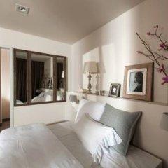 Отель Schoenhouse Studios Стандартный номер с различными типами кроватей фото 5