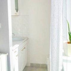 Отель Penzion U Salzmannu 3* Апартаменты фото 11