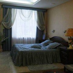 Гостиница Атлантида Спа Полулюкс с разными типами кроватей фото 6