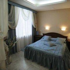 Гостиница Атлантида Спа Полулюкс с разными типами кроватей фото 2