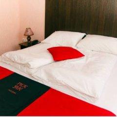 Гостиница Маяк 3* Стандартный номер с разными типами кроватей фото 6
