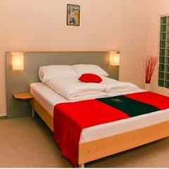 Гостиница Маяк 3* Номер Комфорт с разными типами кроватей фото 9