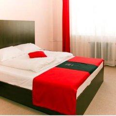 Гостиница Маяк 3* Стандартный номер с разными типами кроватей фото 8