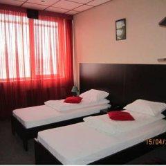 Гостиница Маяк 3* Стандартный номер с 2 отдельными кроватями фото 2