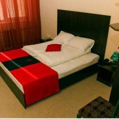 Гостиница Маяк 3* Стандартный номер с разными типами кроватей