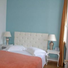 Отель City Marina 3* Полулюкс