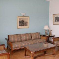 Отель City Marina 3* Полулюкс с различными типами кроватей фото 5