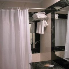 Отель City Marina 3* Полулюкс с различными типами кроватей фото 3