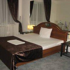 Five Rooms Hotel Полулюкс с различными типами кроватей фото 38