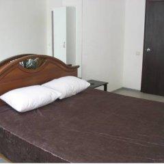 Five Rooms Hotel Полулюкс с различными типами кроватей фото 29