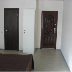 Five Rooms Hotel Полулюкс разные типы кроватей фото 32