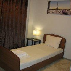Five Rooms Hotel Стандартный номер разные типы кроватей фото 2