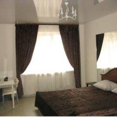 Five Rooms Hotel Полулюкс разные типы кроватей фото 2