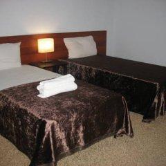 Five Rooms Hotel Стандартный номер с различными типами кроватей фото 18