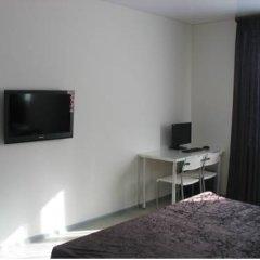 Five Rooms Hotel Полулюкс разные типы кроватей фото 31