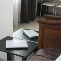 Five Rooms Hotel Полулюкс разные типы кроватей фото 30