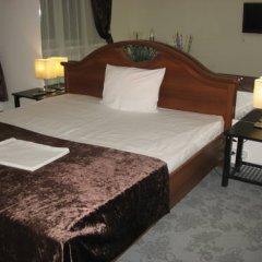 Five Rooms Hotel Полулюкс разные типы кроватей фото 37