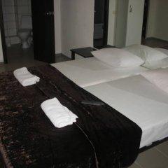 Five Rooms Hotel Полулюкс разные типы кроватей фото 40