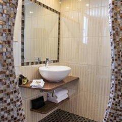 Отель Acroterra Rosa 5* Полулюкс с различными типами кроватей