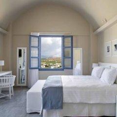 Отель Acroterra Rosa 5* Полулюкс с различными типами кроватей фото 7
