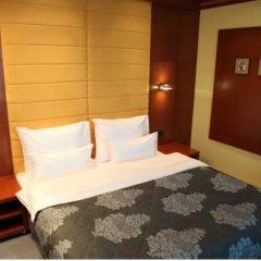 Отель ALEXANDAR 3* Стандартный номер фото 6