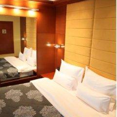 Отель ALEXANDAR 3* Стандартный номер фото 5