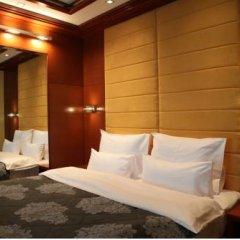 Отель ALEXANDAR 3* Стандартный номер фото 9