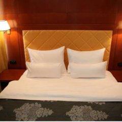 Отель ALEXANDAR 3* Стандартный номер фото 8