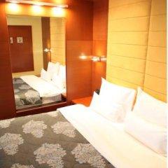 Отель ALEXANDAR 3* Стандартный номер фото 2