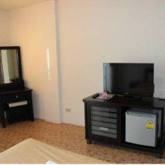 Отель Samal Guesthouse 2* Стандартный номер с различными типами кроватей фото 22