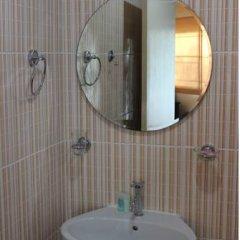 Отель Samal Guesthouse 2* Стандартный номер с различными типами кроватей фото 15