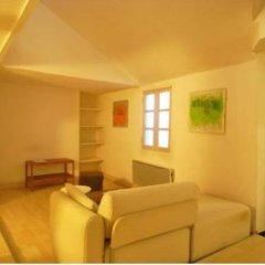 Отель Saint Honoré Студия с различными типами кроватей фото 2
