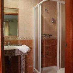 Отель Nuevo Hostal Paulino 2* Стандартный номер фото 12