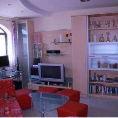 Апартаменты Bencini Apartments Апартаменты с различными типами кроватей фото 11