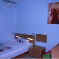 Апартаменты Bencini Apartments Апартаменты с различными типами кроватей фото 10