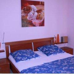 Апартаменты Bencini Apartments Апартаменты с различными типами кроватей