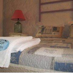 Отель Catkapi Konukevi Стандартный номер фото 12
